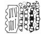 Victor Reinz Engine Cylinder Head Gasket Set HS5739