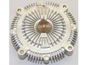 Hayden Engine Cooling Fan Clutch 2570