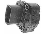 Standard Motor Products Throttle Position Sensor TH137
