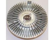 Hayden Engine Cooling Fan Clutch 2830
