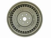 Clutch Flywheel-Premium AMS Automotive 167740