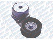 ACDelco Belt Tensioner Assembly 38104