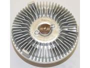 Hayden Engine Cooling Fan Clutch 2789