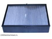 Beck/Arnley Cabin Air Filter 042-2109 9SIA1VG3367764