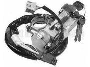 Standard Motor Products Ignition Lock And Cylinder Switch US-430