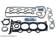 Beck/Arnley Engine Cylinder Head Gasket Set 032-3016