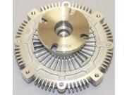 Hayden Engine Cooling Fan Clutch 2562