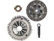 RhinoPac Clutch Kit 08-013