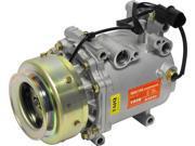 UAC CO 10379T  AC Compressor - MR315442