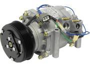 UAC CO 4914AC  AC Compressor - 38800PLMA021M2