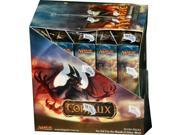 Magic The Gathering Conflux Intro Packs