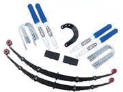 Pro Comp Suspension K1020 Stage I Lift Kit
