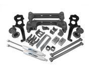 Pro Comp Suspension K4138B Stage I Lift Kit Fits 04-08 F-150