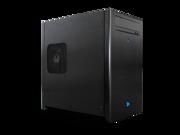 Velocity Micro Raptor Z40.1.10 SFF Desktop PC with Intel Core i7-4790k 16GB DDR3 GTX 960 250GB SSD + 1 TB HDD Windows 10 Home