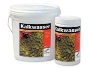 Two Little Fishies Kalkawasser 2kg 9SIA6E02D44393