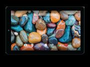 """RCA RCT6213W87DK 11 Maven Pro 32GB 11.6"""" Tablet W/ Detachable Keyboard (Black)"""