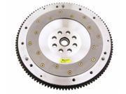 Clutch Masters FW-614-AL Flywheel