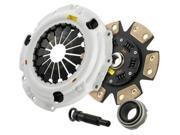 Clutch Masters 02031-HDC6 FX400 Clutch Kit 9SIA0VS46C0836