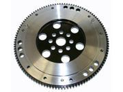 Competition Clutch Lightweight 13.2lb Flywheel for 89-09 Mazda RX-7 RX7 RX-8 RX8