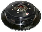 Competition Clutch 4-8026-C MultiPlate Clutch Kit