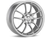 Enkei 460-570-4941SP Lightweight Racing Series PF01