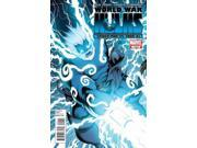 World War Hulks Spider-Man vs. Thor #1 (2010) Marvel Comics NM 9SIA6GD2FS0180