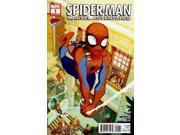 Spider-Man Marvel Adventures #1 (2010-2012) Marvel Comics NM 9SIA6GD2FS0242