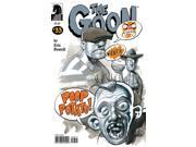 The Goon #33 Volume 3 (2003-2012) Dark Horse Comics VF/NM