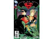 Superman Batman #62 (2003-2011) DC Comics VF/NM 9SIA6GD2FS1128