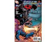Superman Batman #69 (2003-2011) DC Comics VF/NM 9SIA6GD2FS1181