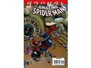 Amazing Spider-Man Annual #36 (1964-2012) Marvel Comics VF/NM 9SIA6GD2FS3584