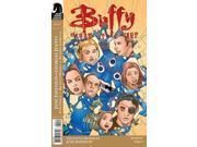 Buffy the Vampire Slayer #30 Season 8 Jeanty Cover (2007-2011) Dark Horse Comics 9SIA6GD2FS6135