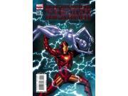 True Believers #5 (2008-2009) Marvel Comics VF/NM