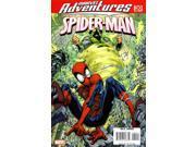 Marvel Adventures Spider-Man #30 (2005-2010) Marvel Comics VF/NM 9SIA6GD2FS5802