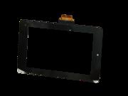 Asus Google Nexus 7 1th Gen  Touch Screen Digitizer Glass Replacement