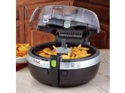 T-Fal/Wearever FZ700251 Actifry low fat multi cooker