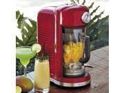 KitchenAid Magnetic Drive Torrent Blender, KSB5010