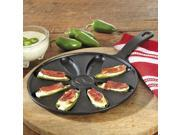 Norpro Pepper Popper Pan, 718