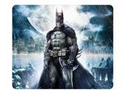 "for Batman The Dark Knight Rises Rectangle Mouse Pad 9"""" x 10"""""" 9SIA6HT3YX4688"