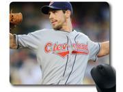 "for Sports Baseball MLB Cliff Lee Philadelphia Phillies Mouse Pad, Rectangle Mousepad 8"""" x 9"""""" 9SIA6HT3W68981"
