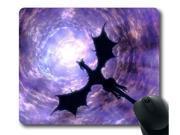 """for Custom Skyrim v3 Mouse Pad 10"""" x 11"""""""