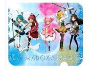 "Puella Magi Madoka Magica Kaname Homura Mahou Shoujo Anime Mouse Pad computer Mousepad (19) 10"""" x 11"""""" 9SIAAWT4B58210"
