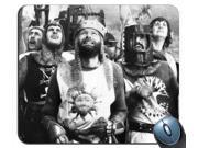 """Monty Python and the Holy Grail v7 Mouse Pad 8"""""""" x 9"""""""""""" 9SIA6HT4346422"""