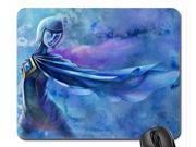 "The Legend of Zelda Skyward Sword Fi Mouse Pad, Mousepad  8"""" x 9"""""" 9SIA6HT4345936"