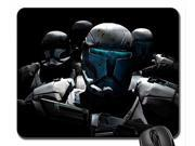 Star Wars Battlefront Mouse Pad, Mousepad  8