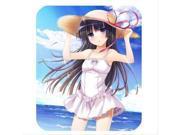 """Oreimo mouse pad Anime Ore no Imoto ga Konna ni Kawaii Wake ga Nai Mouse Pad Mouse Mat (14) 10"""""""" x 11"""""""""""" 9SIAC5C5AF8990"""