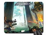 Star Wars Battlefront 1 (Endor) Mouse Pad, Mousepad  8