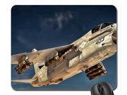 """A-7 Corsair II Mouse Pad, Mousepad  9"""" x 10"""""""