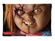 Charles Lee Ray Chucky Doll Custom Pillowcase Rectangle Pillow Cases 60*40CM (two sides) 9SIA6HT47W7041