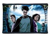 Harry Potter Custom Pillowcase Rectangle Pillow Cases 65*50CM (two sides)